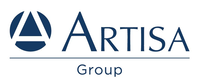 Artisa-group-ag